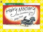 Hairy Maclary from Donaldson's Dairy, by Linley Dodd