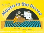 Noose in the Hoose - a Scots counting book