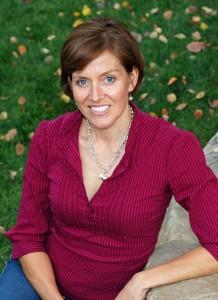 Photo of Tess Whitty